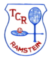 TC Ramstein 1978 e.V.